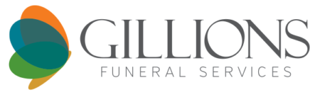 logo-Gillions-name