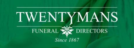 logo-twentymans-funeral