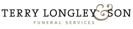 nzifh-members-logos-crop-terry-longley-sons-funeral-services