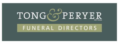 nzifh-members-logos-crop-tong-peryer-funeral-directors-rev