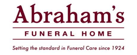 nzifh-members-logos-crop-abrahams-funeral-home