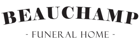 nzifh-members-logos-crop-beauchamp-funeral-homes