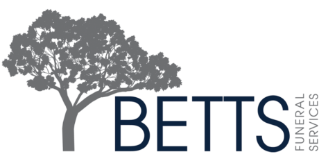 nzifh-members-logos-crop-betts-funeral-services