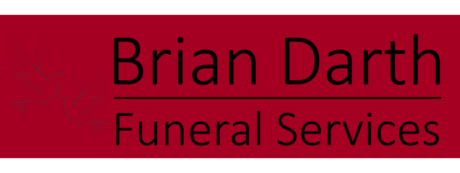 nzifh-members-logos-crop-brian-darth-funeral-services