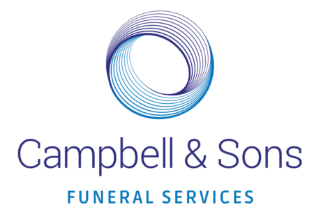 nzifh-members-logos-crop-campbell-sons-funeral-services