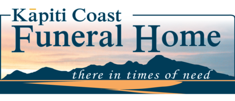 nzifh-members-logos-crop-kapiti-coast-funeral-home