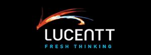 lucentt logo