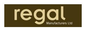 Regal Manufacturers Ltd logo