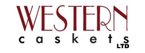 Western Caskets Ltd logo