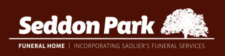 logo-Seddon-Park-1200px