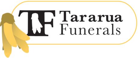 logo-Tararua-Funerals-Yellow