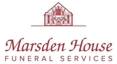 logo-marsden-house-700px